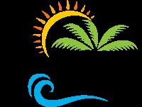 Adventure_Island_logo