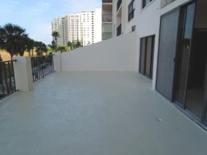 large-patio-area