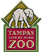 lowry_park_logo