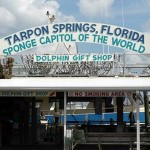 tarpon-springs-landmark-sign2