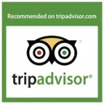 trip-advisor-clearwater-beach-rental